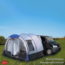 палатка Easy TRAVEL COMPACT, 340х240 см
