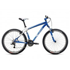 "велосипед 26"" Specialized 8111-7217 HR 12"