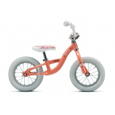 "Велосипед 12"" Schwinn Tigress Girl WNR AL 2013 pink"