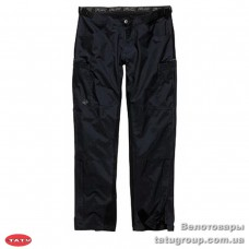 штаны FOX Huck Pant Navy L