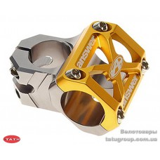 вынос ANSWER Rove 35mm Dirt Jump - Gold