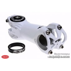 вынос ANSWER Rove XC 100mm -White
