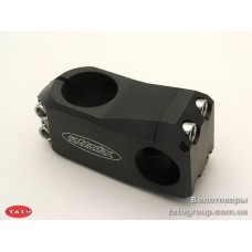 вынос ALTRIX  ST56D 28,6MM \ 25,4, EXT:50MM, CNC, черный, DH