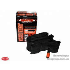 Камера Maxxis Welter Weight 26x2.2/2.5 AV