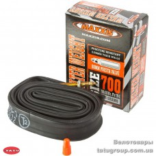 Камера Maxxis Welter Weight 700x18/25C FV L:48мм