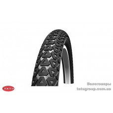 "Покрышка 20"" x 2.10"" (54x406) Schwalbe DIRTY HARRY PP B HS311 SBC"