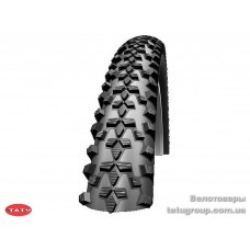 Покрышка 24x2.10 Schwalbe SMART SAM Performance 54-507 B/B-SK HS367 DC 67EPI
